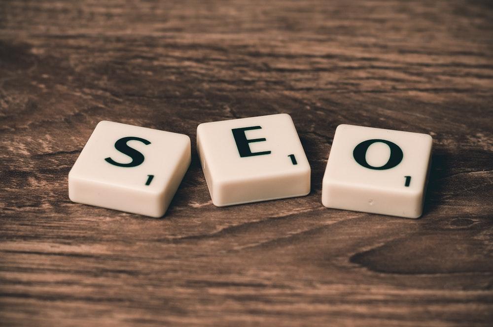 Key Success Factors of SEO in Internet Business
