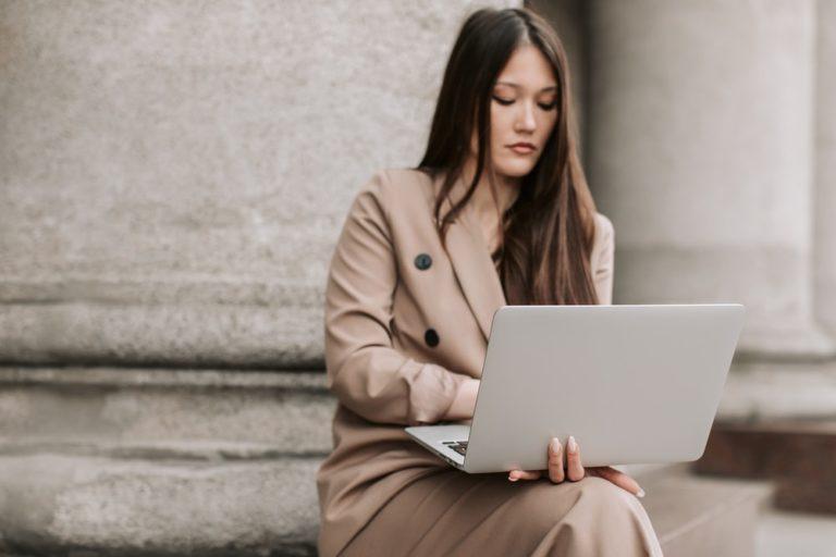 Explainer: Guest Blogging Database Metrics